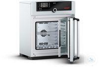 Peltier cooled incubator IPP30, 32l, 0-70°C Peltier-cooled incubator IPP30,...