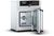 Peltier cooled incubator IPP30, SingleDISPLAY, 32 l, 0 °C - 70 °C with 1 grid...