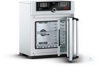 Peltier cooled incubator IPP30plus, 32l, 0-70°C Peltier-cooled incubator...