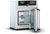 Peltier cooled incubator IPP30plus, TwinDISPLAY, 32 l, 0 °C - 70 °C with 1...