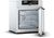 Steriliser SF110, 108l, 20-250°C Hot air steriliser SF110, forced air...