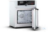 Sterilisator SF30, 32l, 20-250°C Heissluftsterilisator SF30, forcierte...
