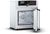 Steriliser SF30, 32l, 20-250°C Hot air steriliser SF30, forced air...
