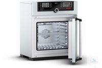 Sterilisator SF30plus, 32l, 20-250°C Heissluftsterilisator SF30plus,...