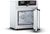 Steriliser SF30plus, 32 l, 20-250°C Hot air steriliser SF30plus, forced air...