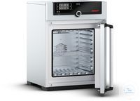 Sterilisator SF55, 53l, 20-250°C