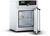 Steriliser SF55, 53l, 20-250°C Hot air steriliser SF55, forced air...