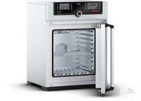 Sterilisator SF55plus, 53l, 20-250°C Heissluftsterilisator SF55plus,...