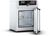 Steriliser SF55plus, 53l, 20-250°C Hot air steriliser SF55plus, forced air...