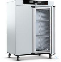 Sterilisator SF750plus, 749l, 20-250°C Heissluftsterilisator SF750plus,...
