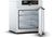 Steriliser SN110, 108l, 20-250°C Hot air steriliser SN110, natural...