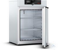 Sterilisator SN260, 256l, 20-250°C Heissluftsterilisator SN260, natürliche...