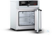 Sterilisator SN30, 32l, 20-250°C Heissluftsterilisator SN30, natürliche...