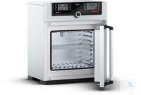 Sterilisator SN30plus, 32l, 20-250°C Heissluftsterilisator SN30plus,...