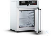 Sterilisator SN55plus, 53l, 20-250°C Heissluftsterilisator SN55plus,...