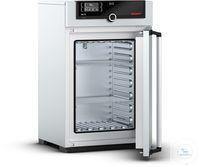 Sterilisator SN75, 74l, 20-250°C