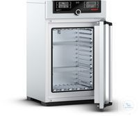 Sterilisator SN75plus, 74l, 20-250°C Heissluftsterilisator SN75plus,...
