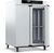 Universal oven UF1060, 1060l, 20-300°C Universal oven UF1060, forced air...