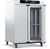 Universal oven UF1060plus, 1060l, 20-300°C Universal oven UF1060plus, forced...