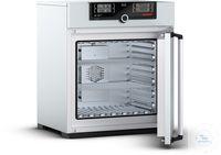 Universalschrank UF110plus, 108l, 20-300°C Universalschrank UF110plus,...