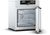 Universal oven UF110plus, 108l, 20-300°C Universal oven UF110plus, forced air...