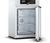 Universal oven UF160, 161l, 20-300°C Universal oven UF160, forced air...
