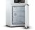 Universal oven UF160plus, 161l, 20-300°C Universal oven UF160plus, forced air...