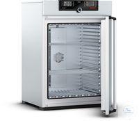 Universalschrank UF260plus, 256l, 20-300°C Universalschrank UF260plus,...