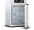 Universal oven UF260plus, 256l, 20-300°C Universal oven UF260plus, forced air...