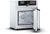 Universal oven UF30plus, 32l, 20-300°C Universal oven UF30plus, forced air...