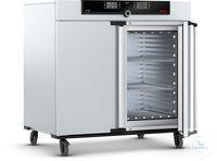 Universalschrank UF450plus, 449l, 20-300°C Universalschrank UF450plus,...