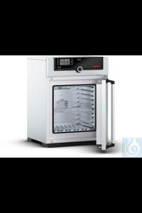 Universalschrank UF55, 53l, 20-300°C Universalschrank UF55, forcierte Umluft,...