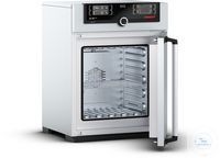 Universal oven UF55plus, 53l, 20-300°C Universal oven UF55plus, forced air...