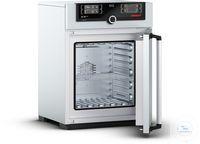 Universalschrank UF55plus, 53l, 20-300°C Universalschrank UF55plus, forcierte...