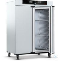 Universal oven UF750plus, 749l, 20-300°C