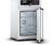 Universal oven UF75, 74l, 20-300°C Universal oven UF75, forced air...