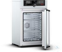 Universalschrank UF75plus, 74l, 20-300°C Universalschrank UF75plus, forcierte...