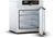 Universal oven UN110, 108l, 20-300°C Universal oven UN110, natural...
