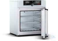 Universal oven UN110plus, 108l, 20-300°C Universal oven UN110plus, natural...
