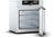 Universal oven UN110plus, natural convection, TwinDISPLAY, 108 l,  20 °C -...