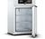 Universal oven UN160plus, natural convection, TwinDISPLAY, 161 l,  20 °C -...