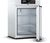 Universal oven UN260, 256l, 20-300 °C Universal oven UN260, natural...