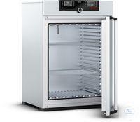 Universal oven UN260plus, 256l, 20-300°C Universal oven UN260plus, natural...
