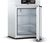 Universal oven UN260plus, natural convection, TwinDISPLAY, 256 l,  20 °C -...