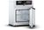 Universal oven UN30plus, natural convection, TwinDISPLAY, 32 l,  20 °C - 300...