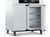 Universal oven UN450plus, natural convection, TwinDISPLAY, 449 l,  20 °C -...