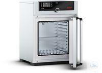 Universal oven UN55, 53l, 20-300°C Universal oven UN55, natural convection,...