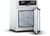 Universal oven UN55plus, natural convection, TwinDISPLAY, 53 l,  20 °C - 300...