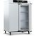 Universal oven UN750plus, natural convection, TwinDISPLAY, 749 l 20 °C - 300...