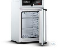 Universal oven UN75plus, 74l, 20-300°C Universal oven UN75plus, natural...
